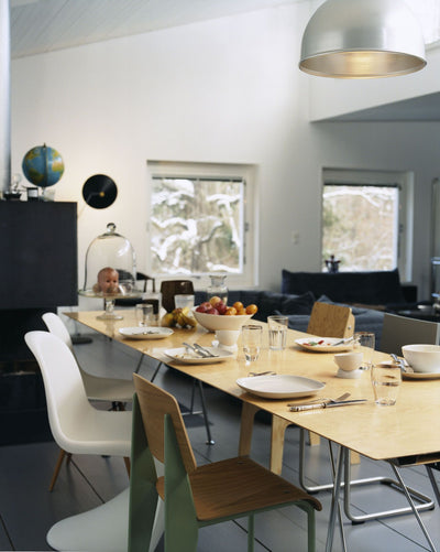 Vitra, Panton Chair, - Placewares