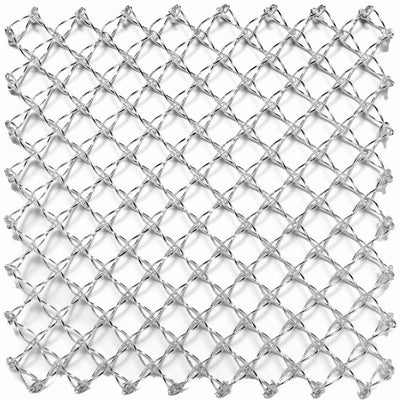 Placewares, Wire trivet, - Placewares