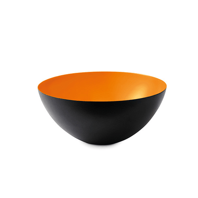 Normann Copenhagen, Krenit Bowl, 4.9 in - multiple colors, - Placewares
