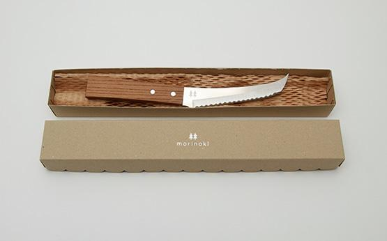 Shizu, Japanese Soft Cheese Knife, - Placewares