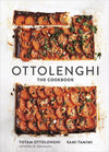 Ten Speed Press, Ottolenghi The Cookbook, - Placewares