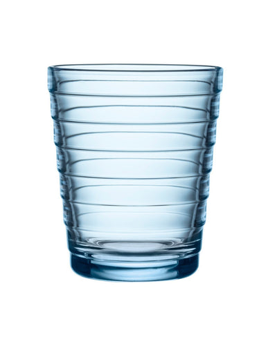 Iittala, Aino Tumbler,  Set of 2, - Placewares