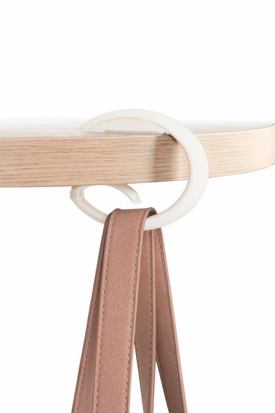 Bobino, Bag Hook, - Placewares