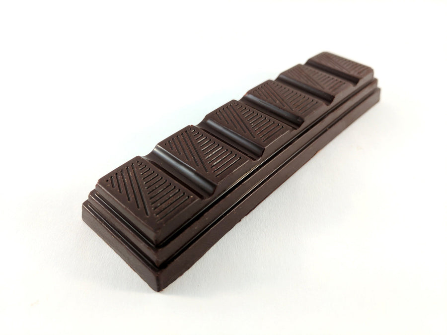 Alma, Peanut Butter Crunch Bar, - Placewares