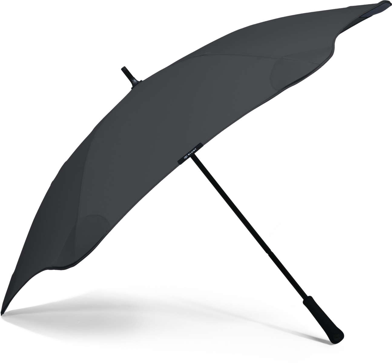 Blunt Umbrellas, Classic Umbrella - Black, - Placewares