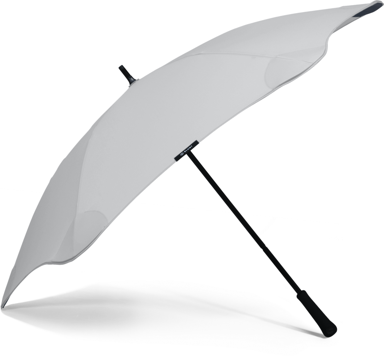 Blunt, Blunt Classic Umbrella - Grey, - Placewares