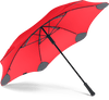 Blunt, Blunt Classic Umbrella - Red, - Placewares
