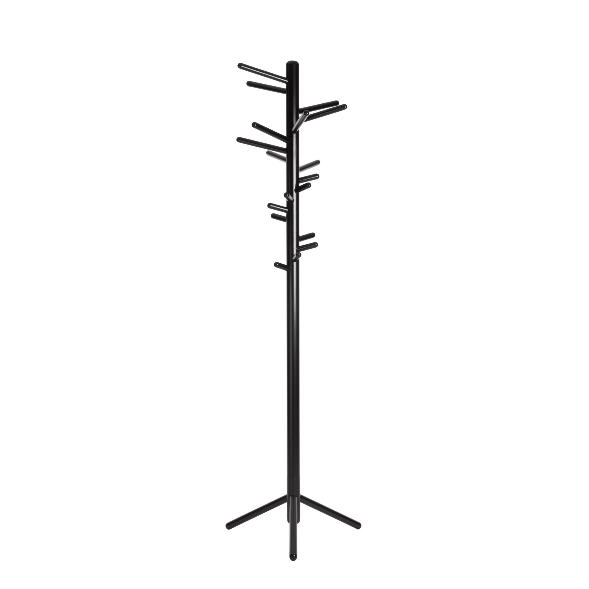 Artek, Clothes Tree 160, - Placewares