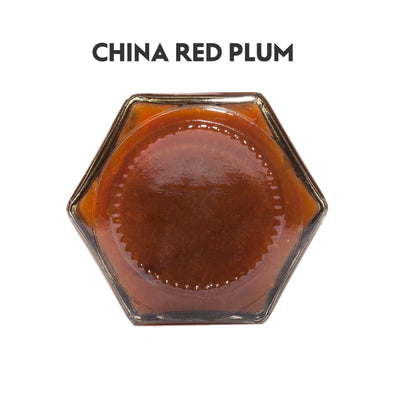 Ayako & Family, China Plum Jam - Seasonal Availability, - Placewares
