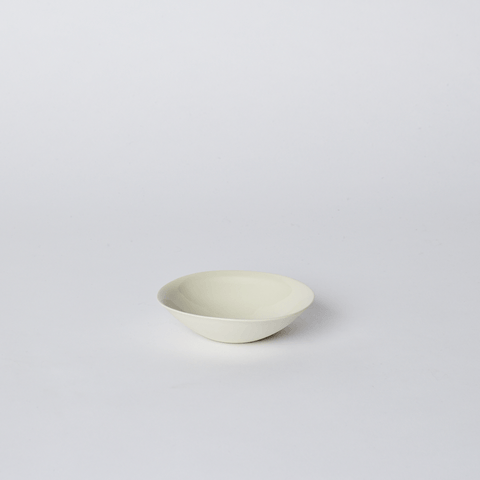 Mud Australia, Dipping Bowl, Milk- Placewares