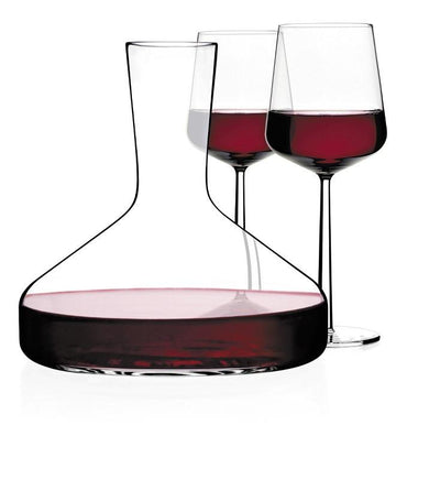 Iittala, Iittala Decanter, - Placewares