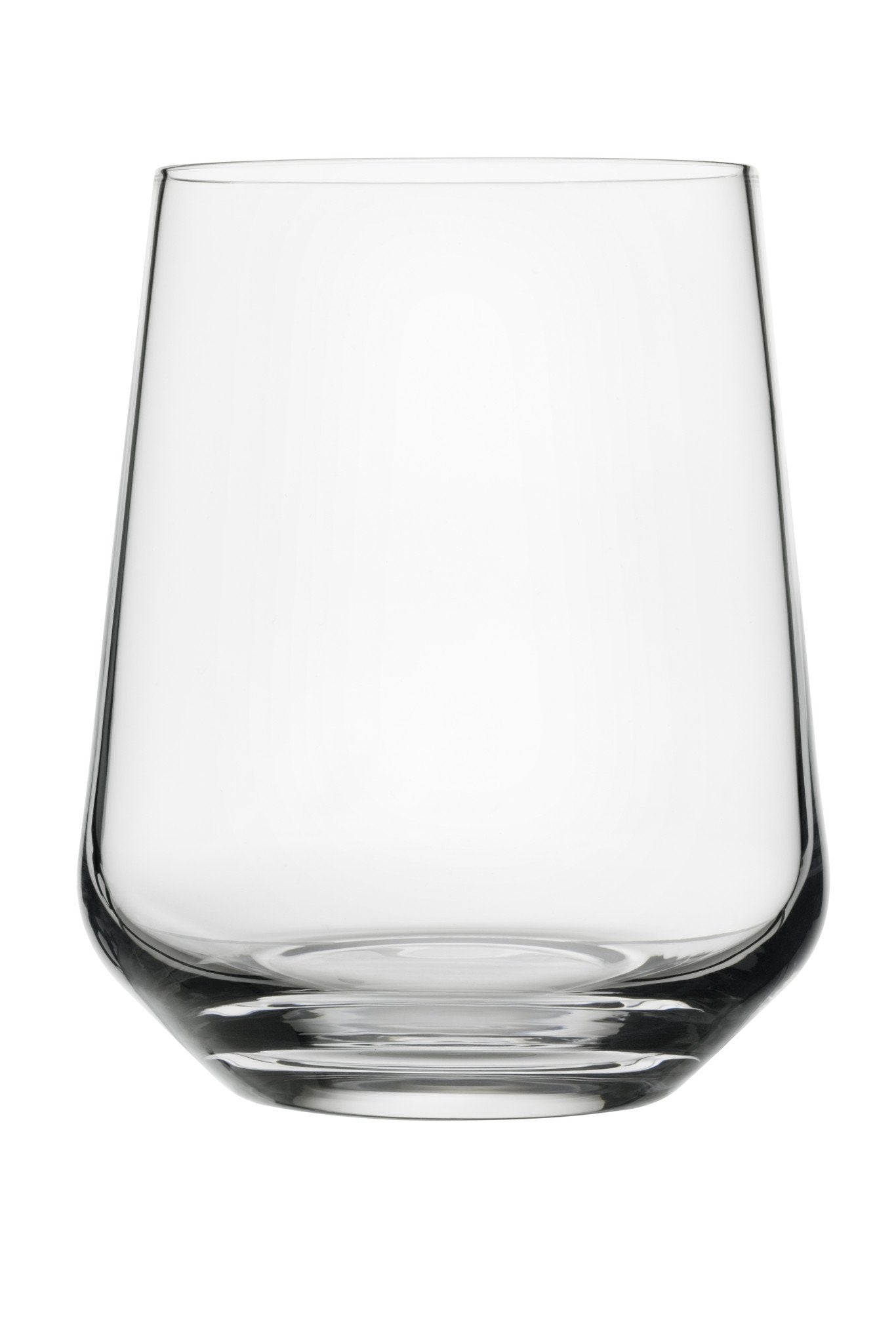 Iittala, Essence Tumbler, Set of 2- Placewares
