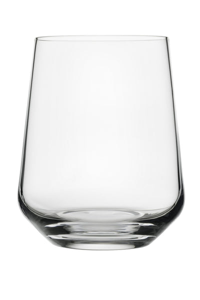 Iittala, Essence Tumbler, Set/2- Placewares