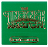 The Incense Match, Incense Matches, 30/Book, Frankincense- Placewares