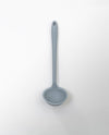 GIR: Get It Right, Skinny Ladle, assorted colors, Slate- Placewares