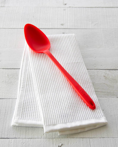 GIR: Get It Right, Ultimate Spoon, assorted colors, - Placewares