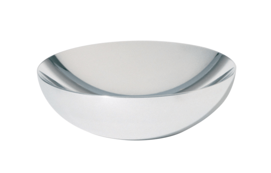 Alessi, Double thermo insulated double bowl - multiple sizes, - Placewares