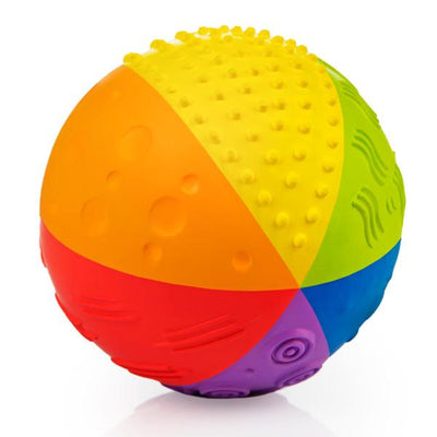 CaaOcho, Rainbow Ball, - Placewares