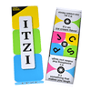 Carma Games, ITZI Card Game, - Placewares