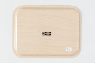 Jim Isermann @ Placewares, Medium Tray, Pattern 1 - Jim Isermann @ Placewares, - Placewares