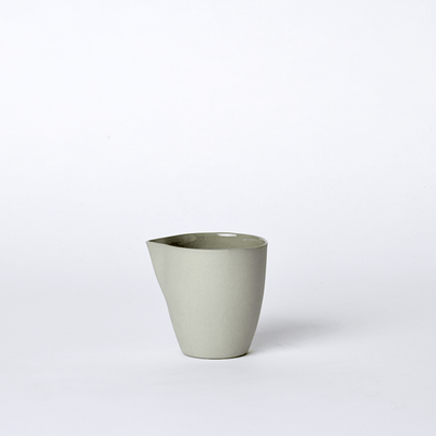 Mud Australia, Jug Medium, Ash- Placewares