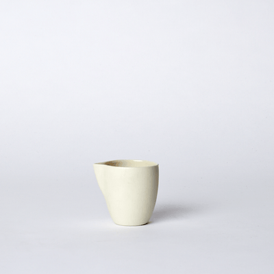 Mud Australia, Jug Small, Milk- Placewares