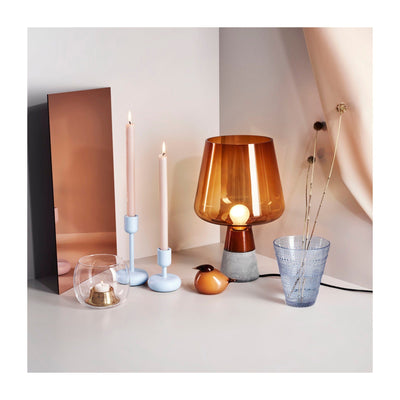 Iittala, Kuulas, Orange, - Placewares