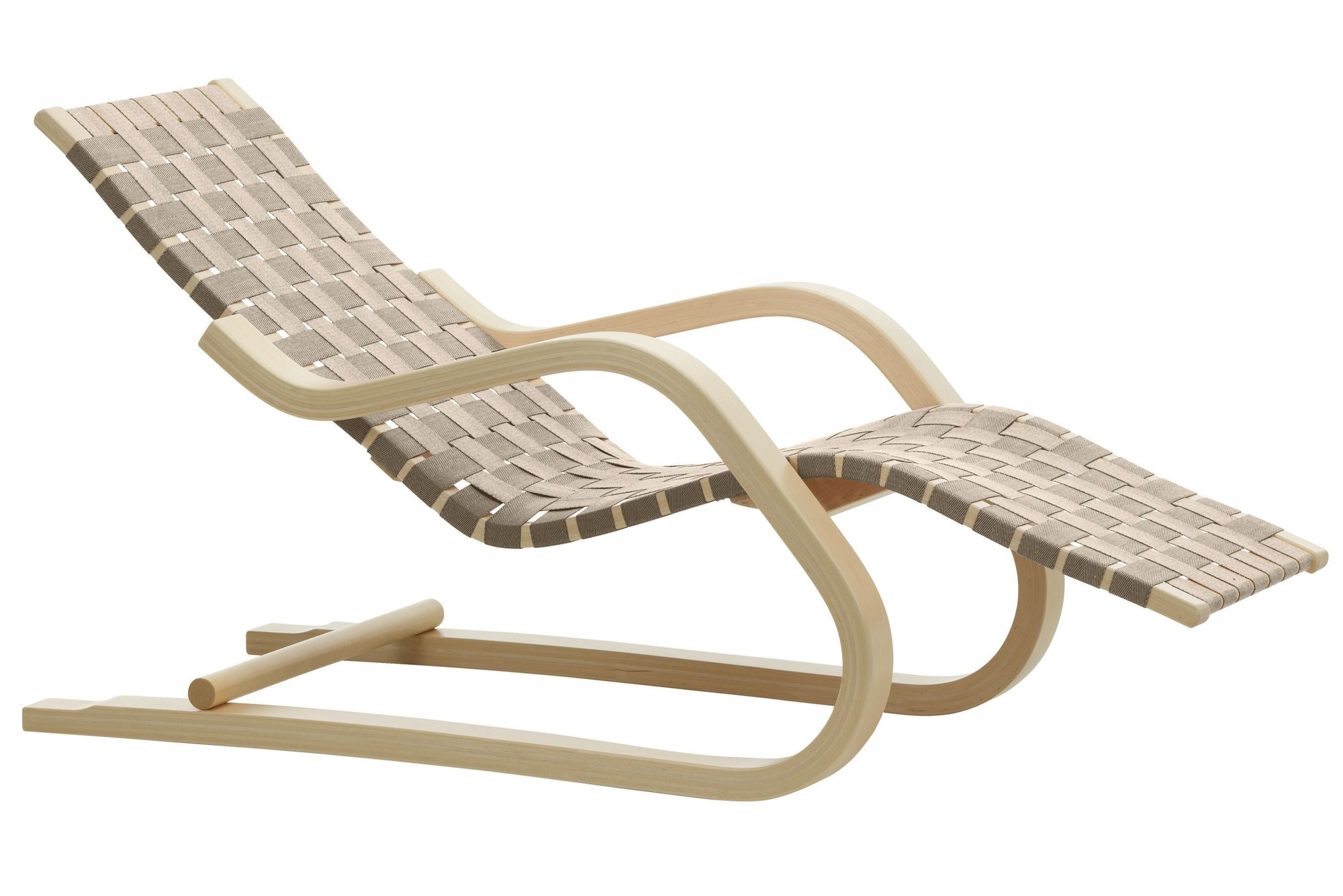 Artek, Lounge Chair 43, - Placewares
