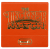 The Incense Match, Incense Matches, 30/Book, - Placewares