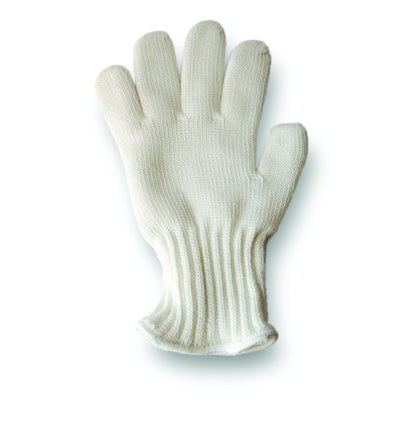 Chef's Planet, Oven Glove, - Placewares