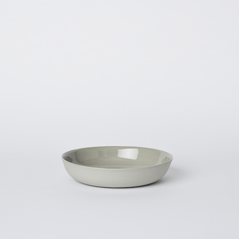 Mud Australia, Pebble Bowl Cereal, Milk- Placewares