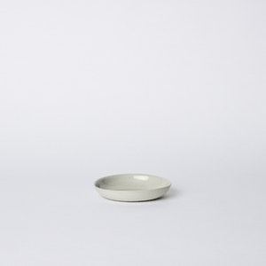 Mud Australia, Pebble Bowl, Small, Dust- Placewares