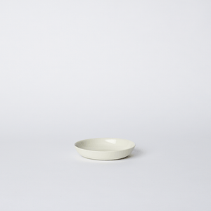 Mud Australia, Pebble Bowl, Small, Milk- Placewares