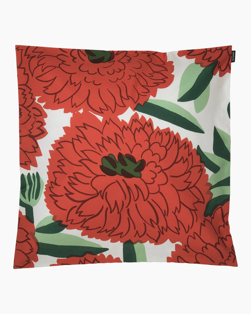 Marimekko, Primavera  Cushion Cover, - Placewares