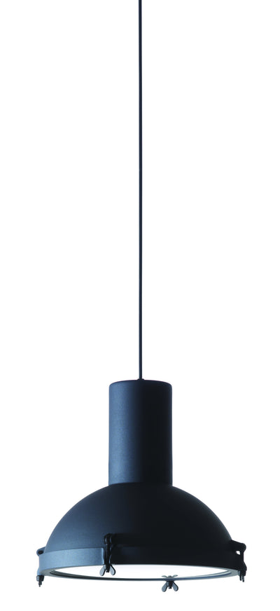 Nemo, Projecteur 365 Pendant, Night Blue- Placewares