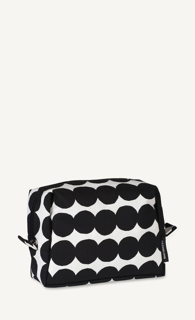 Marimekko, Verso Räsymatto Toiletry Bag, - Placewares