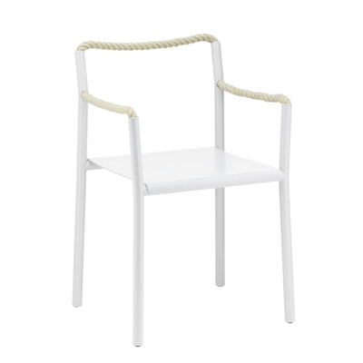 Artek, Rope Chair, - Placewares