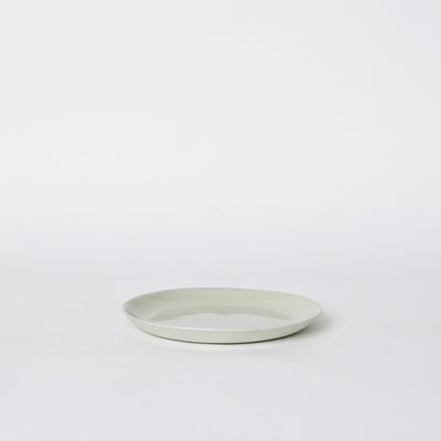 Mud Australia, Salad Plate, Dust- Placewares