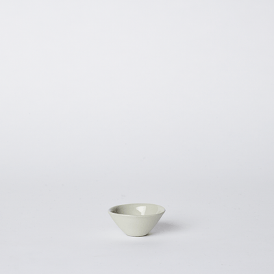 Mud Australia, Salt Dish, Dust- Placewares