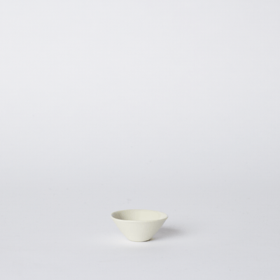 Mud Australia, Salt Dish, Milk- Placewares