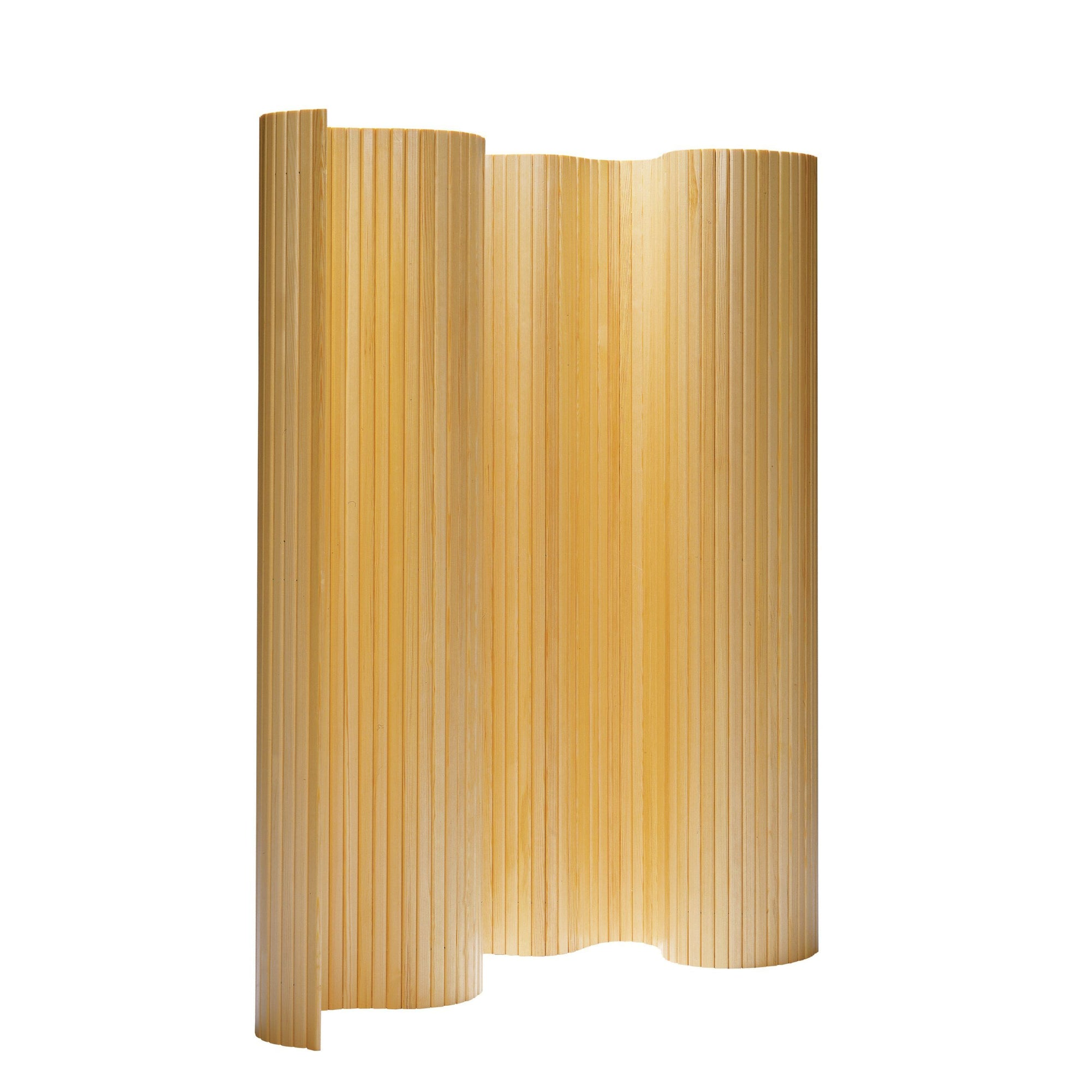 Artek, Screen 100, - Placewares