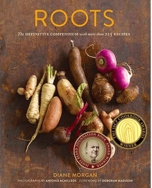 Chronicle Books, Roots, - Placewares