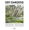 Penguin Random House, Dry Gardens: High Style for Low Water Gardens, - Placewares