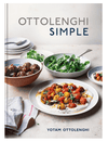 Placewares, Simple - Yotam Ottolenghi, - Placewares