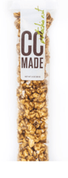 CC Made, Pistachio Nut Caramel Corn, - Placewares
