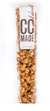 Placewares, Spiced Almond Caramel Corn, - Placewares