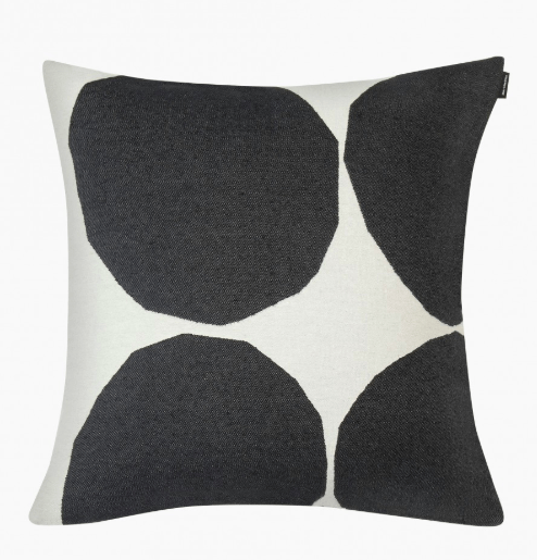 Marimekko, Kivet Cushion Cover, - Placewares