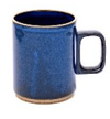 Placewares, Mug Cup, 15 oz - Gloss Blue, - Placewares