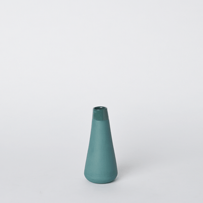 Mud Australia, Tear Vase, Bottle- Placewares