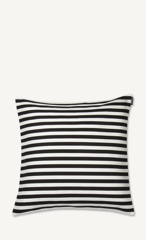 Marimekko, Tasaraita Cushion Cover, - Placewares